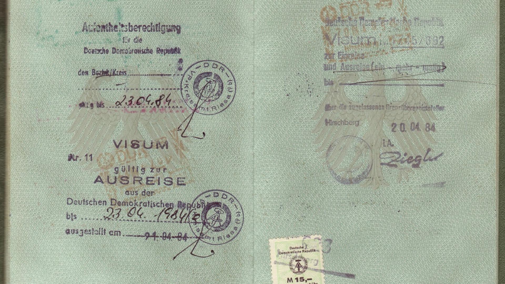 Quelles sont les meilleures démarches administratives pour obtenir un visa?
