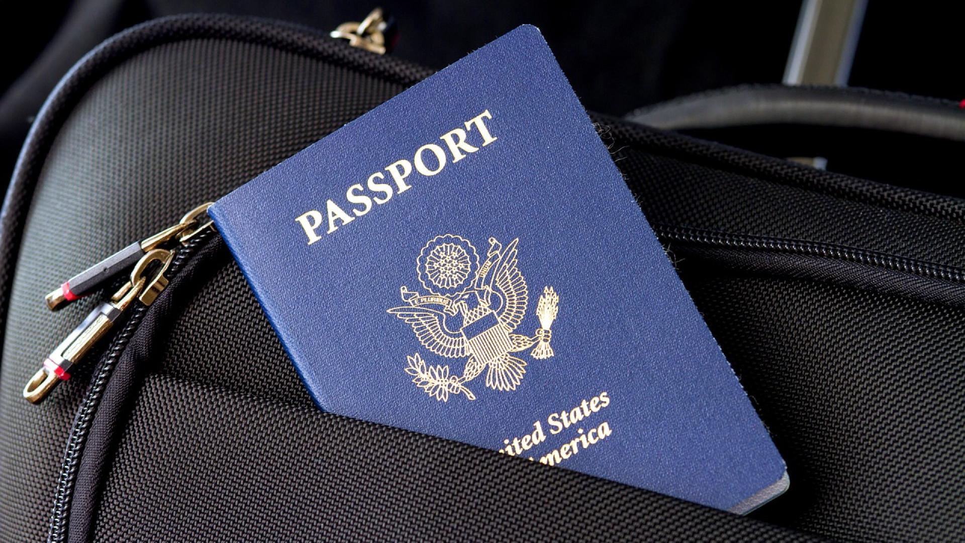 Comment faire sa demande de e-visa pour le Kenya ?